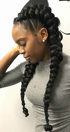 23 beautiful ways to rock a butterfly braid stayglam