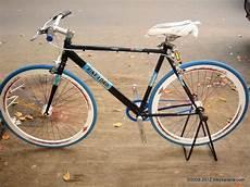 tokosarana jakarta jatinegara mahasarana sukses bandung sepeda fixie bikelord bl7026 flip