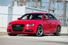 2015 audi s4 our review cars com