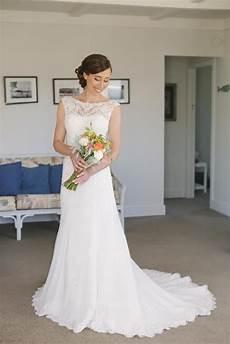 Elbbraut Real Brides