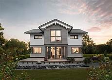 einfamilienhaus ein haus am puls der sie m 246 chten ein fertighaus holzhaus klassisches