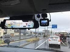 auto vox x2 トヨタ ハイエースバン by hiro ace みんカラ