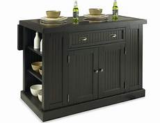 kitchen islands kitchen carts the home depot canada kitchen island carts the home depot canada