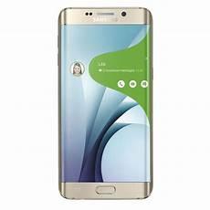 fiche technique s6 samsung galaxy s6 edge sm g928f or 32 go mobile