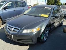 2004 Acura Tl Parts by 2004 Acura Tl 3 2l For Parts Exreme Auto Parts