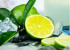 Gambar Jeruk Nipis Key Lime Kapur Lemon Lime