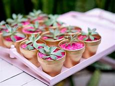 14 diy wedding favors your guests will actually want hgtv s decorating design blog hgtv