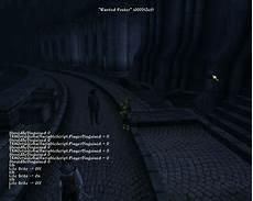 console elder scrolls console commands oblivion elder scrolls fandom