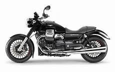 2015 Moto Guzzi California 1400 Custom Review