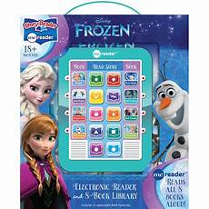 Frozen Malvorlagen X Reader Disney Frozen Me Reader Big W