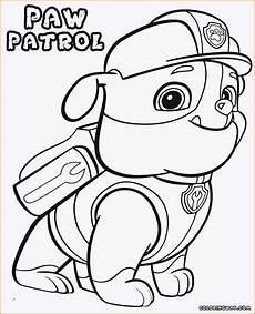 Paw Patrol Malvorlagen Zentrale 99 Frisch Paw Patrol Zentrale Ausmalbilder Fotos