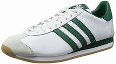 new adidas originals country og white green shoes any size