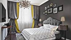 schlafzimmer gardinen ideen bedroom curtains designs of 2018 beautiful curtain