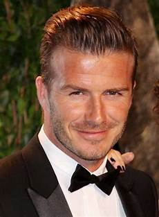 david beckham hair 2014 2015 the best mens hairstyles