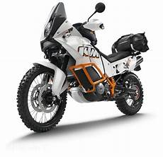 ktm 990 adventure fiabilité 2013 ktm 990 adventure baja edition picture 514492 motorcycle review top speed
