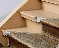 alte stufen renovieren laminat auf treppen alte stufen renovieren laminat auf treppen verlegen in
