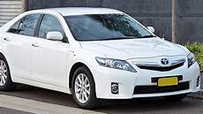 free car repair manuals 2007 toyota camry hybrid user handbook toyota camry hybrid workshop manual 2006 2011 xv40 free factory service manual