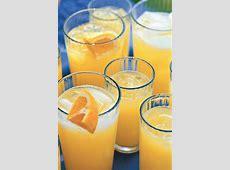 citrus soda_image
