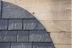 toiture ardoise prix toiture en ardoise avantage inconv 233 nient prix et pose