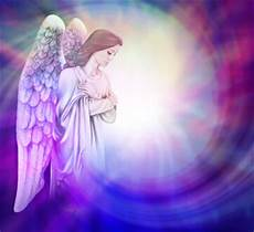 Finde Deine Heutige Engelkarte - finde deine heutige engelkarte jeden tag kostenlos ziehen