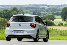 polo vw 2018 2018 volkswagen polo detailed in extensive image gallery