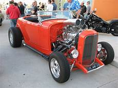 Topworldauto Gt Gt Photos Of Ford Roadster Rod Photo