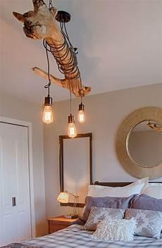 luminaire suspension bois flotté luminaire suspension bois flotte