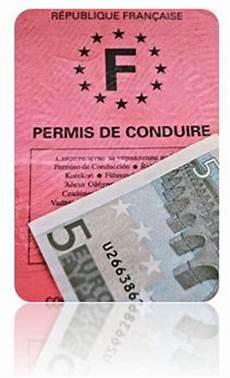financer permis quelles aides pour passer permis de conduire stage
