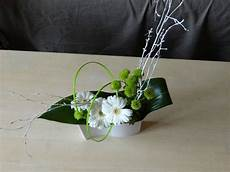 Exceptionnel Composition Florale Simple