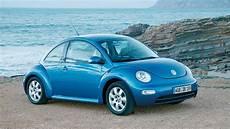 new auto occasion volkswagen new beetle occasion tweedehands auto auto kopen autoscout24