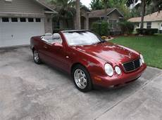 vehicle repair manual 1999 mercedes benz clk class interior lighting purchase used no reserve 1999 mercedes clk320 convertible absolutly beautiful garage kept in