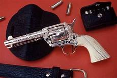 colt single action army revolver peacemaker specialists dad s guns pinterest armas