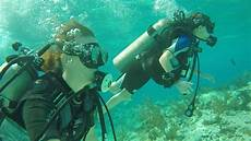 kids and scuba diving youtube