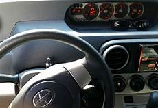 where did you your aftermarket bluetooth mic scionlife com