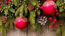 21 most excellent christmas holiday delights merry christmas greeting hd galleries55