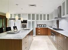 Interior Kitchen Cabinets 50 Modern Kitchen Cabinet Styles To Die For Modern