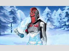 [17 ] Frozen Red Knight Fortnite Wallpapers on WallpaperSafari