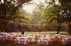 outdoor weddings do yourself ideas outdoor wedding decorations with many beauty l diy
