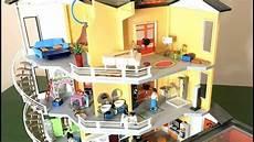 ausmalbilder playmobil haus kinder ausmalbilder