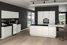 marquardt küchen berlin marquardt k 252 chen musterk 252 che aktionsk 252 chen premium mit