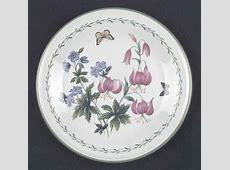 Studio Nova GARDEN BLOOM Salad Plate 1771963   eBay