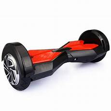 board free shipping back to the future hoverboard 8