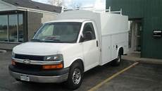 auto repair manual online 2003 chevrolet express 3500 electronic valve timing find used 2003 chevy kuv 3500 express van in elmhurst illinois united states for us 14 000 00