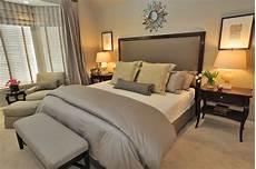 calming master bedroom contemporary bedroom san francisco by alexandra luhrs interior design