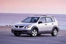 P0420 Pontiac by Pontiac Vibe Toyota Matrix P0420 Code After A New Fuel