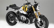 bmw motorrad uk refined roadster r nine t
