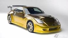 350z Fast And Furious by The Fast And The Furious Tokyo Drift Car Of The Day