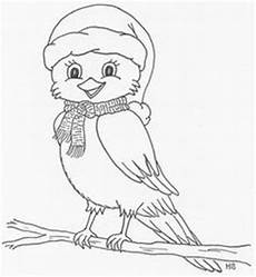 malvorlagen winter rolls 133410 335 2 coloriage noel dessin noel dessin f 234 te