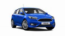 the new ford focus will give you 180ps of power and