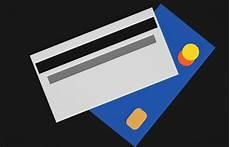comment obtenir une carte bancaire gratuite raffole fr